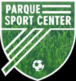 Escudo Parque Sportcenter